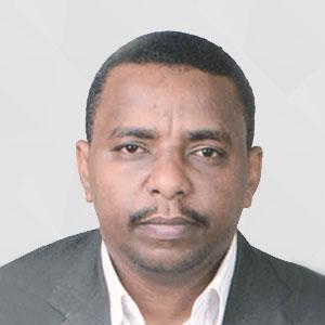 Mohammed Mamoun